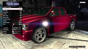 GTA 5 |fast And The Furious Car Build | F150 Shop Truck - YouTube Bangshiftcom Ford Chevy Or Dodge Which One Of These Would Make Towner Hartley Shop And Santa Ana Fire Department Truck Flickr Reigning Tional Champs Continue Victory Streak At 75 Chrome Shop Truck Wraps Austin Tx Wrap Co 1979 Hot Wheels Truck Orange Good Cdition Hood Hobbi3z Hobby Polesie Semitrailer Orange Baby Kids Online Pakostnik Our Better Tyres Nowra Dunlop Super Dealer Car And Reviews News Boyer Trucks Dealership In Minneapolis Mn Rough Start This 1973 Datsun 620 Can Be Your Starter Hot Rod Chopped Panel Rat Van For Sale Startup Food Or Buffet John Cutler Medium