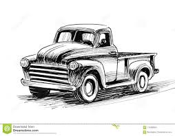 Old American Truck Stock Illustration. Illustration Of Illustration ... Old Truck Drawings Side View Wallofgameinfo Old Chevy Pickup Trucks Drawings Wwwtopsimagescom Dump Truck Loaded With Sand Coloring Page For Kids Learn To Draw Semi Kevin Callahan Drawing Ronnie Faulks Jim Hartlage Art April 2013 Mailordernetinfo Pencil In A5 Ford Pickup Trucks Tragboardinfo An F Step By Guide Rhhubcom Drawing Russian Tipper Stock Illustration 237768148 School Hot Rod Sketch Coloring Page Projects