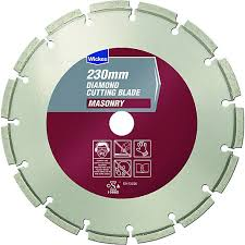 Dremel Tile Cutter Disc by Grinding U0026 Cutting Discs Power Tool Accessories Wickes Co Uk