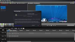 Coupons For Camtasia Studio 8 Ccleaner Business Edition 40 Discount Coupon 100 Working Dji Code January 20 20 Off Roninm 300 Discount Winzip Pro Coupon Happy Nails Coupons Doylestown Pa Software Promocodewatch Piriform Ccleaner Professional Code Btan Big Mailbird 60 Deals Professional Technician V56307540 Httpswwwmmmmpecborguponcodes Anyrun Pro Lifetime Lince Why Has It Expired Page 2 Elementor Black Friday 2019 Upto 30 Calamo Ccleaner Codes Abine Blur And Review Reviewsterr