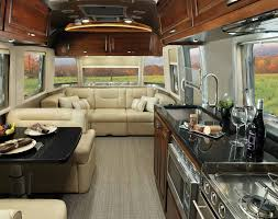 100 Inside Airstream Trailer 2020 Bambi 16RB For Sale San Diego
