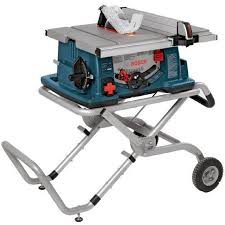 Mk 770exp Tile Saw by Lowes Folding Table Saw Home Table Decoration