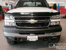 Stull Overlay Billet Grille - 2006 Chevy Silverado 2500HD - Install ... 2006 Chevy Silverado Parts Awesome Pickup Truck Beds Tailgates Wiring Diagram Impala Stereo 62 Z71 Ext Christmas 2016 Likewise Blower Motor Resistor For Sale Chevrolet Silverado Ss Stk P5767 Wwwlcfordcom Striping Chevy Truck Tailgate Pstriping For Sale Save Our Oceans Image Of Engine Vin Chart Showing Break Down Of 1973 Status Grilles Custom Accsories Chevrolet Kodiak Photos Informations Articles Bestcarmagcom 2018 2019 New Car Reviews By 2004 Step Side Youtube
