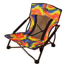 Rei Small Folding Chair by Amazon Com Crazy Creek Crazy Legs Quad Beach Festival Chair