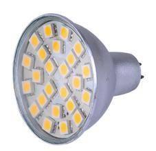 led light bulbs gu10 led lights for homes