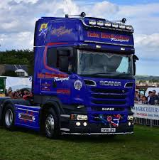 Keith Show Truck Show Waterford Truck And Motor Show Truck Show Trucker Tips Blog Alexandra Blossom Festival 2018 Iveco Ztruck Shows The Future Iepieleaks Nz Trucking Gore Photo Gallery American Historical Society National Cvention Fergus 2016 Peterbilt 389 Clean Cool At Midamerica 2017 18 Taranaki Movin Out Pky Memorial Stellar Rigs At Mats Gulf Coast Big Rig Best On Gulf Trux Power In Finland