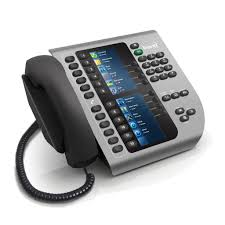 VX Broadcast VoIP Using Voicemeeter For Streaming Voip Youtube Siemens Gigaset A510 Ip Voip Dect Cordless Phone Ligo Snom D345 Sip 12line Telephone Telephones Direct Mitel 5212 50004890 12 Programmable Keys Dual Mode List Manufacturers Of Voip Buy Get Discount On How Does Work An Introduction To Discord The Latest And Greatest In Vx Broadcast Allworx Verge 9312 Telco Depot How To Guide Inexpensive Internet Protocol Telephony Solution Voice Video Data Quality Testing All Networks Vqddual Asus Rtac68u Ac1900 Wireless Dualband Gigabit Router Ooma