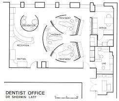 dentist office floor plans Google Search