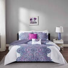 Twin Xl Bed Sets by Best Twin Xl Bedding Set Products On Wanelo