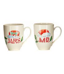 Dillards Christmas Tree Spode by Coffee Mugs Home Kitchen Dining U0026 Bedding Dillards Com