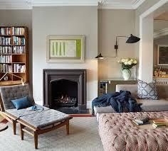 44 best serge mouille images on living rooms living