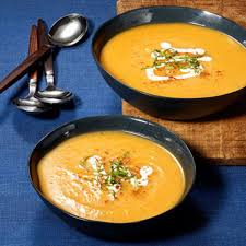 Rachael Ray Curry Pumpkin Soup by Our Best Butternut Squash Recipes Rachael Ray Every Day