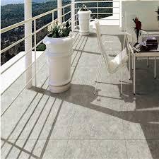 floor tile grey porcelain tile 2cm porcelain tile