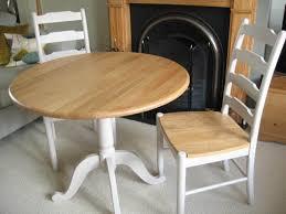 Interesting John Lewis Granite Bistro Table With Ralleontour