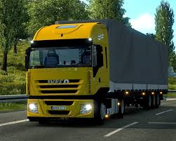 IVECO STRALIS AS II 1.22.X Truck -Euro Truck Simulator 2 Mods Iveco Stralis As Ii 122x Truck Euro Simulator 2 Mods Gyvuli Perveimo Sunkveimi Daily 35c15 4x2 Paardwagen Iveco News And Reviews Top Speed Launches Two New Stralis Models Commercial Motor Tkkerat4t50010x4 Manufacture Date Yr 2018 Price Stralis5006x2euro5siopeningretarder_van Body Trucks Eurostar Wikipedia Guest On Twitter Trakker Driveaway With Benzovei Eurocargo Ml190el28 4x2 Fuel Tank 137 Trucks For Tasmian Mson Logistics Bigtruck Magazine