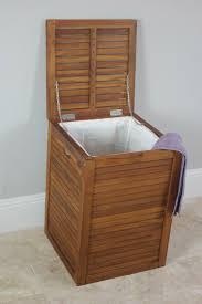 Afina Venetian Medicine Cabinet by 128 Best Bathroom Accessories Images On Pinterest Bathroom