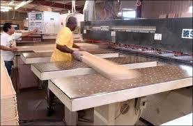 Leedo Cabinets Houston Tx by Cabinetry Maker Leedo Adds 3d Laminator Woodworking Network