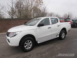 Used Mitsubishi L200 Pickup Trucks Year: 2015 Price: US$ 15,717 For ... Used Mitsubishi L200 Pickup Trucks Year 2015 Price Us 15717 For Ford F150 27 Ecoboost 4x4 Test Review Car And Driver Best Fullsize Pickup From 2014 Carfax Ram 1500 Rebel V8 Ecodiesel Review Digital Trends Fiat Chrysler Recalls Dodge Trucks Because Tailgate Can Want A With Manual Transmission Comprehensive List Ducato 9 Palets Webasto Ac Tempomat Duramax Denali Lifted Full Throttle Gm Pinterest New Chevrolet Suvs Vans Jd Power Gmc Sierra Reviews Rating Motortrend