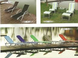 Colorful Stackable Patio Furniture Lounge Chair , Aluminum ... Equal Portable Adjustable Folding Steel Recliner Chair Outside Lounge Chairs Outdoor Wicker Armed Chaise Plastic Home Fniture Patio Best Bunnings Black Lowes Ding Extraordinary For Poolside Pool Terrific Extra Walmart Lawn Special Folding With Cushion Mainstays Back Orange Geo Pattern Walmartcom Excellent Wood Plans Glamorous Wooden Vintage Bamboo Loungers Japanese Deck 2 Zero Gravity Wdrink Holder