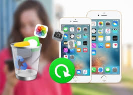 How to recover lost data from a water damaged iPhone 4S 5 Quora