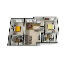 Cal Poly Cerro Vista Floor Plans by 100 Cal Poly Dorm Room Floor Plans Cal Poly U0027s Downtown