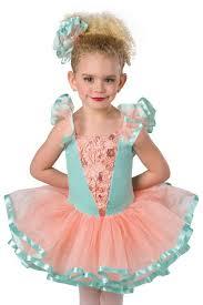71 best Adorable Kids Dance Costumes images on Pinterest