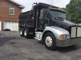 100 Dump Truck For Sale Ebay Kenworth S On