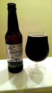 Smuttynose Pumpkin Ale Calories by 30 Best Craft Beer Images On Pinterest Craft Beer Brewery And