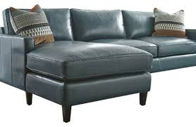 illustrious graphic of leather sectional sofa pottery barn