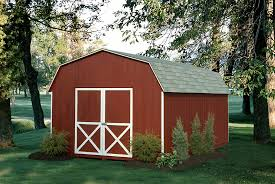 Colonial Dutch Barn Sheds Economical Maxi Barn Sheds With Plenty Of Headroom Rent To Own Storage Buildings Barns Lawn Fniture Mini Charlotte Nc Bnyard Backyard Wooden Sheds For Storage Wood Gambrel Shed Outdoor Garden Hostetlers Garage Metal Building Kits Pre Built Pine Creek 12x24 Cape Cod In The Proshed Products Millers Colonial Dutch