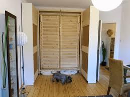 Ikea Murphy Bed Kit by Beds Murphy Bed Murphy Beds Murphy Bed Ikea Murphy Bed Kit Ikea