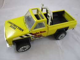 Vintage Tonka Bros Construction Boss Yellow Pick Up Dump Truck ... Vintage Steel Classic Dump Truck David Jones Tonka Mighty Turbo Diesel Pressed Steel Metal Cstruction Front 2016 Ford F750 Tonka 9 Egmcartech 19 Inch Large Yellow Red Metal Plastic Toy Vehicle Kids Cement Mixer Children Sandbox Pin By Stphane Legault On Souvenirs Denfance Memory Childhood Vtg 1960s Gas Turbine Pressed Alice News Toys Built To Last Elegant Big Tonka Trucks Toys 7th And Pattison Review Of Classics Mighty Youtube Metal And Rusted Sand Box Toy Flower Pot 2500 Hamleys For Games