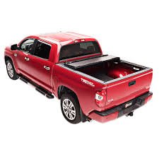 BAK 226409T Tundra Hard Folding Cover BAKFlip G2 Aluminum 2007-2018 ... Bakflip G2 Tri Fold Tonneau Cover 0218 Dodge Ram 1500 6ft 4in Bed W Bakflip F1 Free Shipping Price Match Guarantee Honda Ridgeline Bakflip Autoeqca Cadian Hard Folding Bak Industries Amazoncom Bak 162203 Vp Vinyl Series Cs Rack Combo Revolver X2 Rollup Truck 52019 Ford F150 Hd Alinum 35329 Mx4 79303 X4 Official Store Csf1 Contractor Covers Trux Unlimited