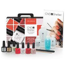 opi gel nail polish kit with led light uk best nail ideas