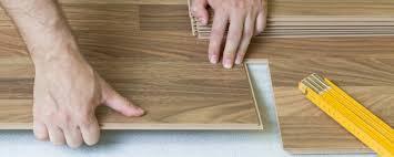 floor snap together vinyl flooring with floor floating