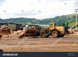 Log Loader Working A Lumber Mill Logging Truck Receiving Yard In ... The First Sherwood Lumber Trucks Fiery Wreck Hurts Two After Lumber Truck Blows Tire On I81 North In Lumber At Cstruction Site Stock Photo 596706 Alamy Delivery Service 2 Building Supplies Windows Doors Truck Highway With Cargo 124910270 Piggy Back Logging Trucks Transport Forestry Wood Industry Fort Worth Loading Check And Youtube Flatbed Stock Photo Image Of Hauling Industry 79874624 Jeons Leslie Jenson Fine Art