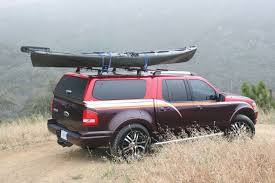 Topper & Lid Racks - TopperKING : TopperKING | Providing All Of ... Bwca Crewcab Pickup With Topper Canoe Transport Question Boundary Pick Up Truck Bed Hitch Extender Extension Rack Ladder Kayak Build Your Own Low Cost Old Town Next Reviewaugies Adventures Utility 9 Steps Pictures Help Waters Gear Forum Built A Truckstorage Rack For My Kayaks Kayaking Retraxpro Mx Retractable Tonneau Cover Trrac Sr F150 Diy Home Made Canoekayak Youtube Trails And Waterways John Sargeant Boat Launch Rackit Racks Facebook