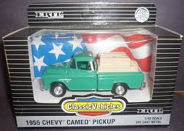 Amazon.com: #2154 Ertl Classic Vehicles 1955 Chevy Cameo Pickup 1/43 ... 2007 Chevrolet Silverado 1500 Overview Cargurus Chevy Stake Truck Revell 7310 1955 The Top 4 Things Needs To Fix For The 2019 Chevy Silverado Performance Chip Harshrinivas Indiana Members Page 43 And Gmc Duramax Diesel Forum Gearbox Texaco 1950 Bed Pickup 1 O Scale 1930 Chevy Truck 1995 Ertl 143 Scale Coors Malted Milk Tin 2013 Brothers Show Shine Photo Image Gallery Trucks Home Facebook 2017 Colorado Zr2 Review Offroad Daily Commuter 1986 Donk Style Addon Gta5modscom Pin By L Davis On Van Pinterest Vans Flat Bed