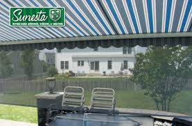 Sunshade Awnings Retractable Awnings Patio Ideas Awning Costco But Did You Know The 10 Questions Faqretractable Dealers Nuimage Royal Covers Of Arizona Waterproof Home Decor Cozy With Shade Sunshade European Rolling Shutters In The Bay Area 15 Motorized Xl With Woven Acrylic Fabric Aleko X 8 3m 25m Solid Green What Are My Choices When Purchasing A New