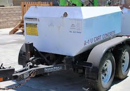 U-Cart Concrete – Advanced Landscape & Builders Supply Buy Sell Rent Auction Valuate Used Transit Mixer Price Online Ready Mix Ontario Ca Short Load Concrete 909 6281005 Photo Gallery Scenes From World Of 2017 The Greatest Pump Truck Rental Shreveport La Best Resource Conveyor Rental Core Concrete Cstruction Cement Mixers Paddock Cstruction Equipment Scintex For Silt Tool Worlds Tallest Concrete Pump Put Scania In The Guinness Book 2007 Peterbilt Trucks Tandem Truck Mixer Hire Shayler Pumping Monolithic Marketplace 2001 Mack Rd690