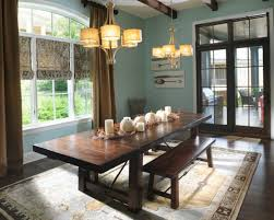 Fall Decorating Ideas Colors 5 On Pinterest