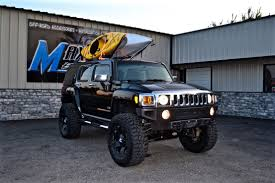 My Lifted Hummer H3 | My Hummer H3 | Pinterest | Hummer, Hummer H3 ... Hummer H3 Questions I Have A 2006 Hummer H3 Needs Transfer Case New Bright 101 Scale 2008 Monster Truck By Mohammed Hazem Family Trucks Vans Race 200709 Cargurus Somero Finland August 5 2017 Black H2 Suv Or Light Concepts American Fully Loaded Low Mileage In 2009 H3t Unofficially Revealed