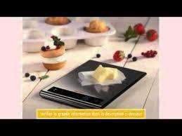 balance cuisine soehnle soehnle 6208320 balance electronique attraction 5 kg 1 g