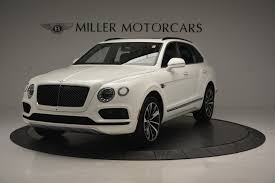 2019 Bentley Bentayga V8 Stock # B1364 For Sale Near Greenwich, CT ... Howard Bentley Buick Gmc In Albertville Serving Huntsville Oliver Car Truck Sales New Dealership Bc Preowned Cars Rancho Mirage Ca Dealers Used Dealer York Jersey Edison 2018 Bentayga Black Edition Stock 8n021086 For Sale Near Chevrolet Fayetteville North And South Carolina High Point Quick Facts To Know 2019 Truckscom 2017 Coinental Gt W12 Coupe For Sale Special Pricing Cgrulations Isuzu Break Record