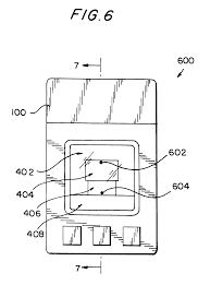 Ceiling Mount Occupancy Sensor Leviton by Patent Us6215398 Occupancy Sensors For Long Range Sensing Within