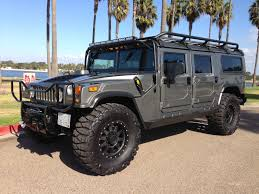 Awesome Hummer H1 Pickup For Sale - Honda Civic And Accord Gallery ... Hummer Forestry Fire Truck Unit Humvee Hmmwv H1 Farmington Nh 2006 K10 F2211 Houston 2015 1995 For Sale Classiccarscom Cc990162 M998 Military Truck Parts Custom 2003 Hummer Youtube 1994 Cc892797 Just Listed Tupacs 1996 Hardtop Automobile Magazine Alpha Ive Wanted One A Long Time Trucksuv Cc800347 Hummer H1 Alpha Custom Sema Show Trucksold 4x4 Offroad V2 Download Cfgfactory