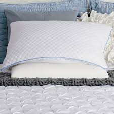 Atlantic Bedding And Furniture Fayetteville Nc by Mattress Warehouse Where Sleep Happens