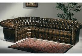 spécialiste canapé canapé d angle chesterfield atelier paul spécialiste meuble en ce