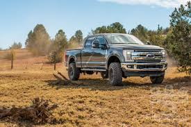 100 Best Shocks For Lifted Trucks ReadyLIFT D Super Duty