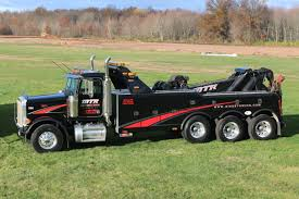 Towing | Towing Service | Transport Services | Roadside Assistance | Fox Towing Los Angeles 247 Roadside Assistance Tow Home Hn Light Duty Heavy Oh Flatbed Services Green Truck Near Me Bradenton Service Company In Fl Glen Ellyn Il In Prairie Land San Pedro Wilmington South La Long Beach Harbor Area Patriot Recovery 24hr Laceyolympiatumwater Search For The Best Melbourne And Get Efficient Palm Desert Ca 7606745938 Pin By Classic On Pinterest When You Need Towing Near Me Anywhere Chicagoland Area